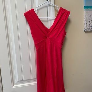 Women's express dress size extra small